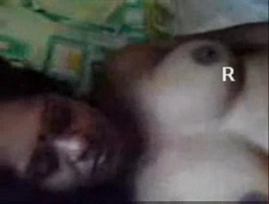 indian grownup aunty giving fellatio and banging