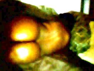 wifey sleeping giant bottom