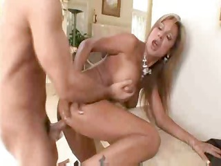 cream pie mature babe