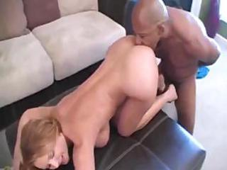 booty milf janet mason obtains to please with a