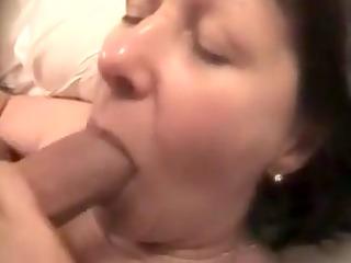 drunken mother id enjoy to fuck sucks wang