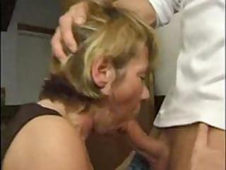 mia older milf take a dick into anal demilf.com