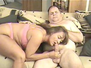 suck slut stroke grown-up cougar porn granny