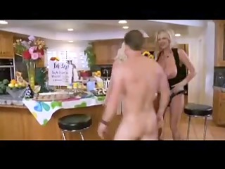 two mad desperate woman fucking lucky man